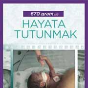 Doç. Dr. Nazan Baykan